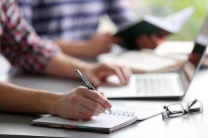 EMT Practice Test – Preparing for the NREMT Exam