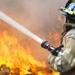 Firefighter – Responsibilities, Courses and Popular Schools