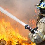 Firefighter – Responsibilities, Courses and Popular Schools